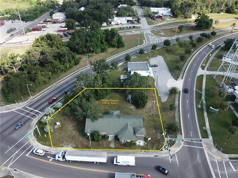 Property at Downtown Lake Alfred, Lake Alfred, FL 33850