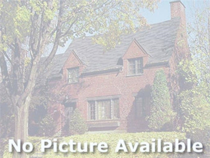 Land for Sale at Bartow, FL 33830