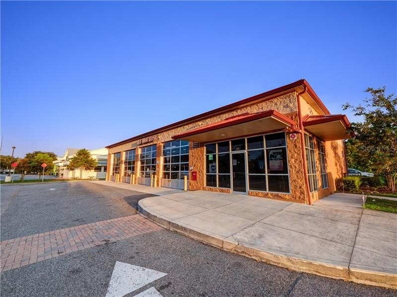 Industrial for Sale at Address Not Available Orlando, FL 32824