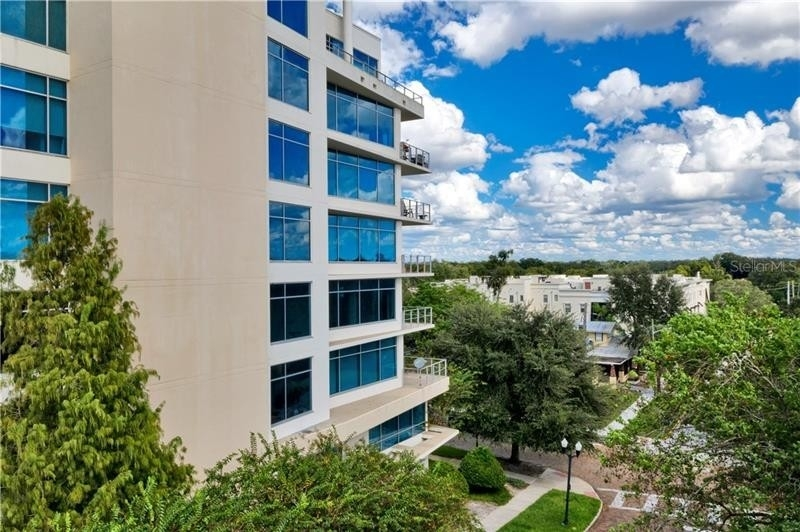 Property at 525 E JACKSON STREET, P-2 South Eola, Orlando, FL 32801