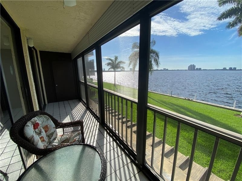 Condominium 為 特賣 在 3460 N KEY DRIVE, 221 North Fort Myers, FL 33903