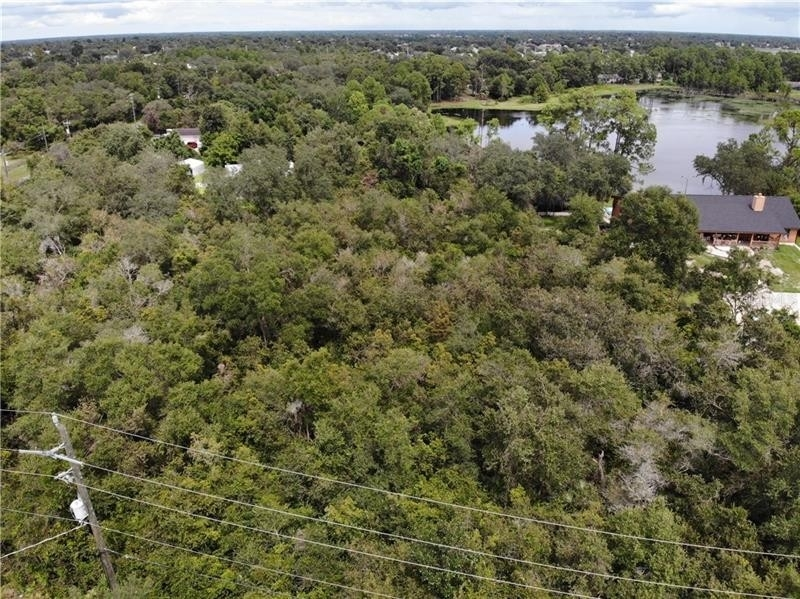 Land for Sale at Land of Lakes, Deltona, FL 32738