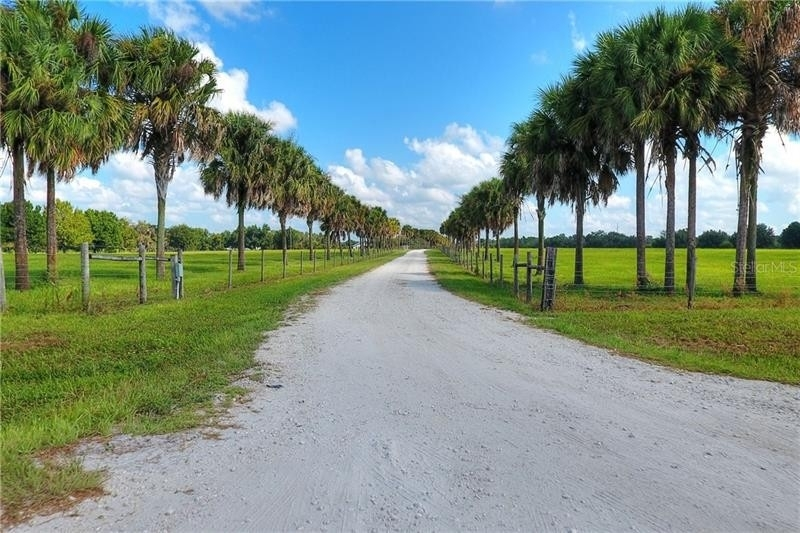Property for Sale at Bartow, FL 33830