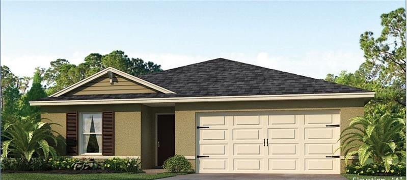 Property at Kissimmee, FL 34746