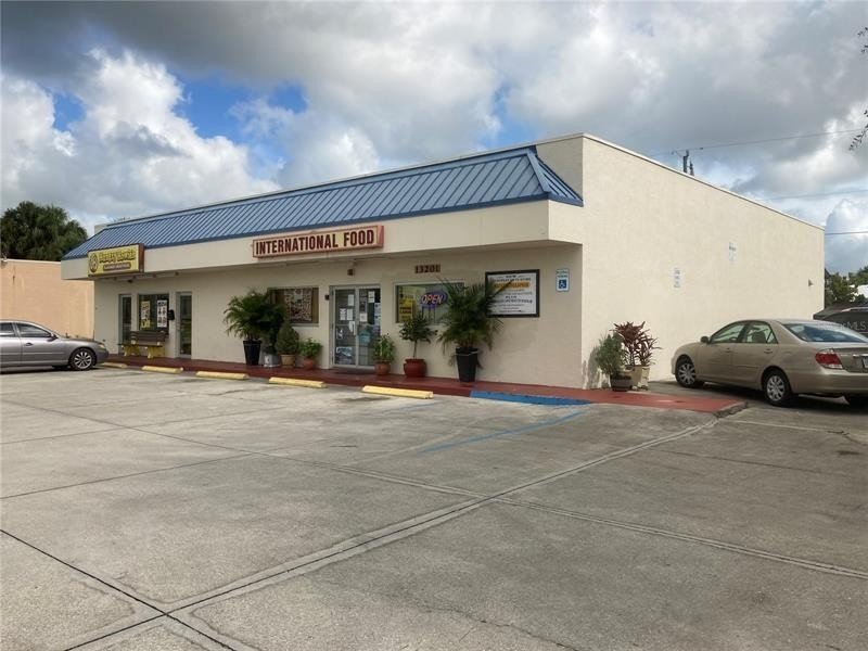Commercial / Office for Sale at Address Not Available North Port Charlotte, North Port, FL 34287