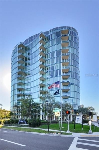 Condominium à 3001 BAYSHORE BOULEVARD, 1403 Academy of the Holy Names, Tampa, FL 33629