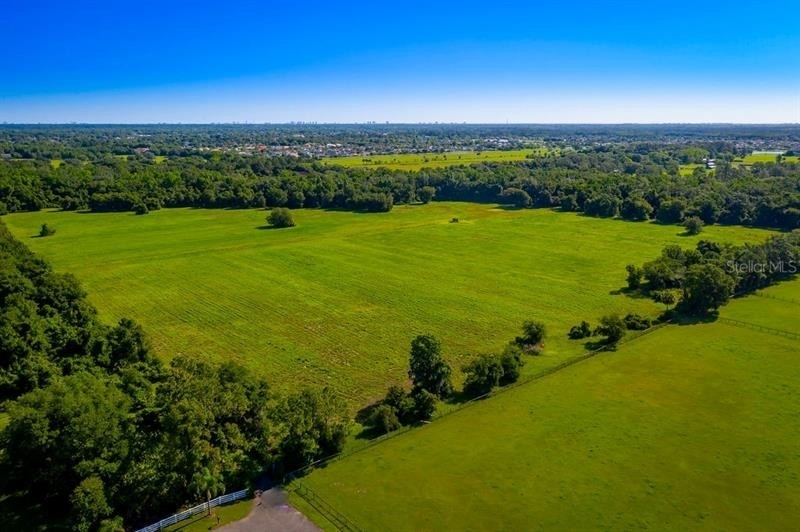 Land for Sale at New Smyrna Beach, FL 32168