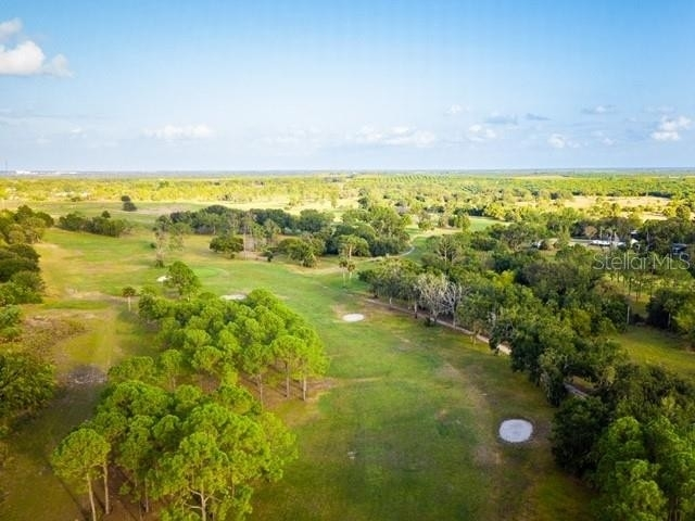 Land for Sale at Lake Wales, FL 33898
