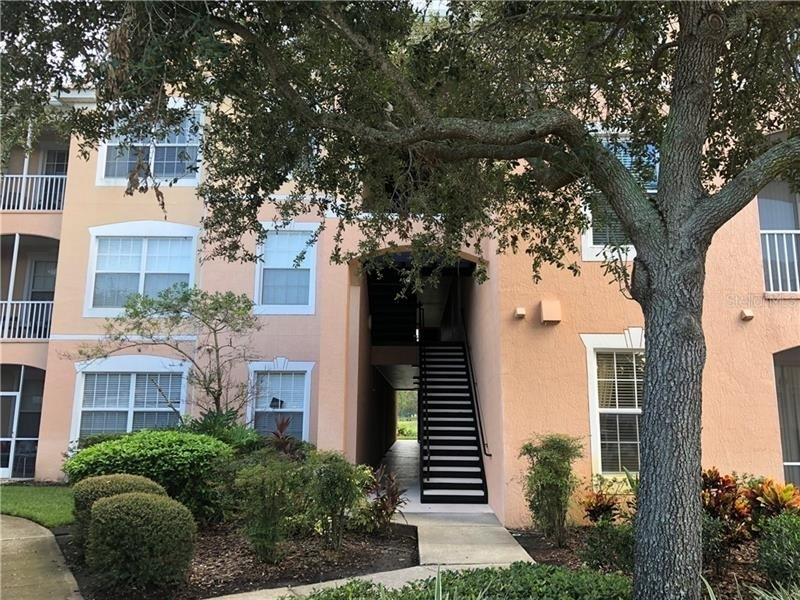 Condominium por un Venta en 13536 TURTLE MARSH LOOP, 527 Hunters Creek Golf Course, Orlando, FL 32837