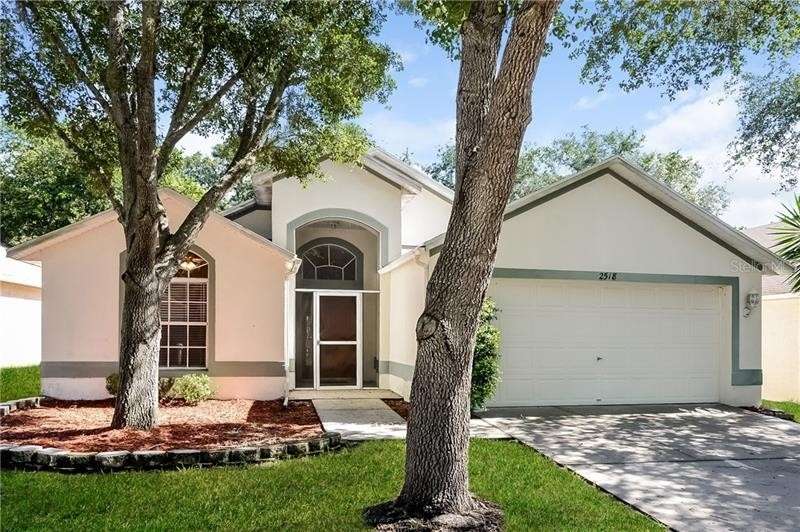 Property at Bloomingdale, Valrico, FL 33596