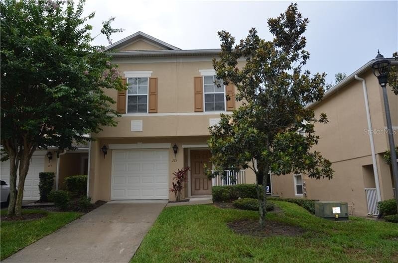 Casa unifamiliar unifamiliar en Address Not Available Altamonte Springs, FL 32714