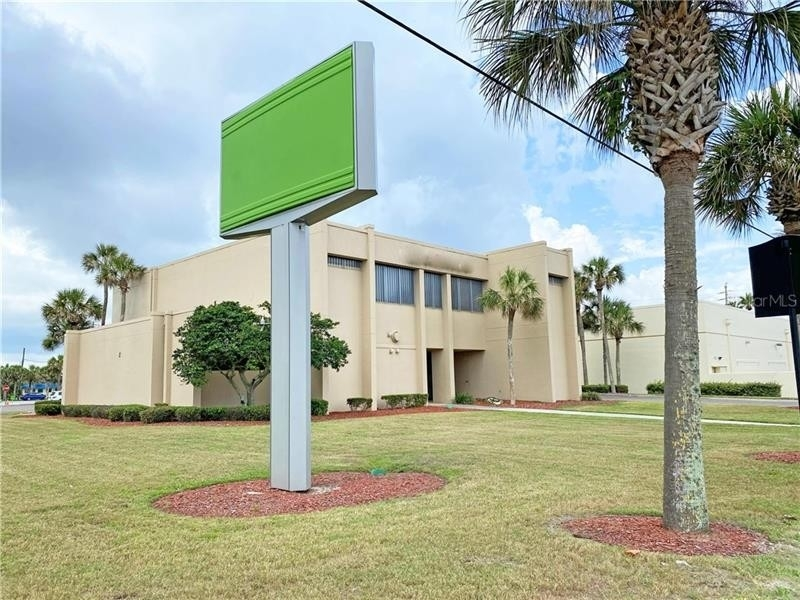 Other for Sale at Coronado Beach, New Smyrna Beach, FL 32169