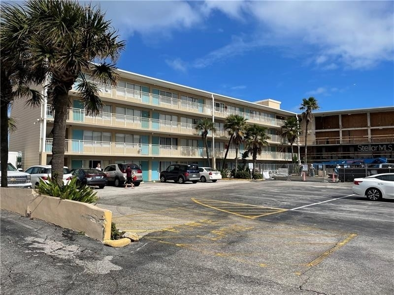 Condominium for Sale at 219 S ATLANTIC AVENUE, 108 Neighborhood B, Daytona Beach, FL 32118