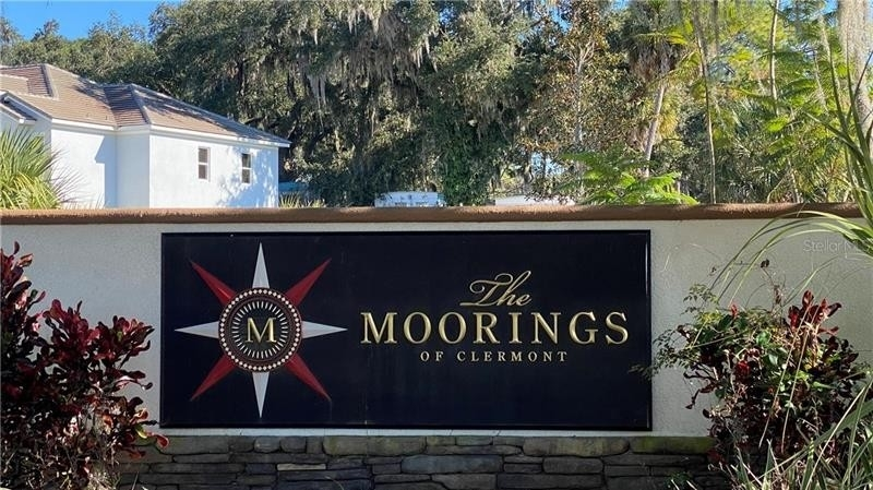 Land for Sale at 1836 MOORINGS COURT, Lot 5 Clermont Heights, Clermont, FL 34711