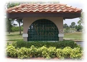 Condominium por un Venta en 13839 FAIRWAY ISLAND DRIVE, 1111 Hunters Creek Golf Course, Orlando, FL 32837