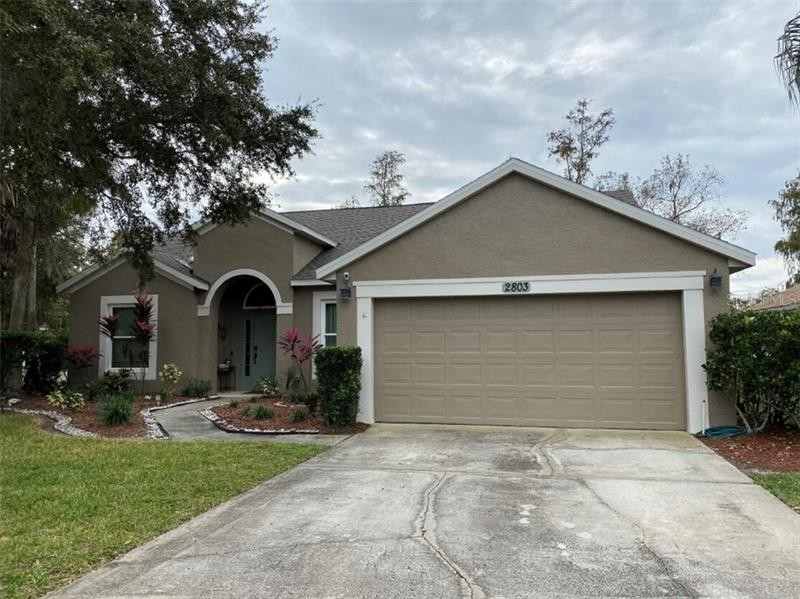Vivienda unifamiliar por un Venta en Hunters Creek Golf Course, Orlando, FL 32837