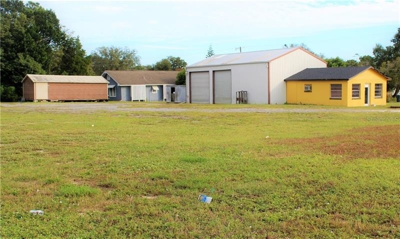 1. Other for Sale at Downtown Lake Alfred, Lake Alfred, FL 33850
