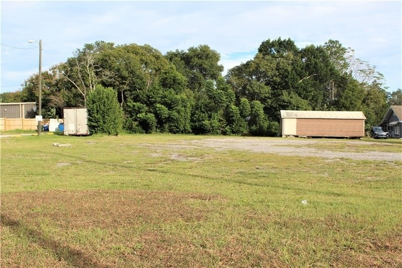 26. Other for Sale at Downtown Lake Alfred, Lake Alfred, FL 33850
