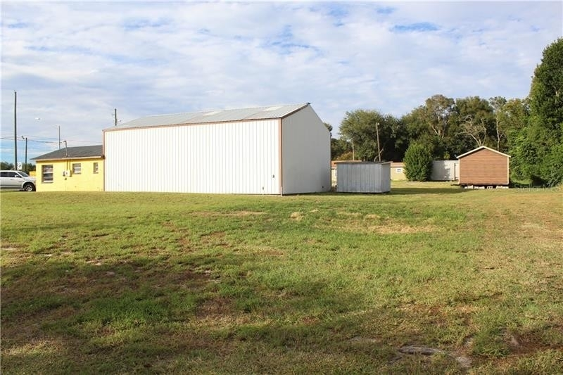 27. Other for Sale at Downtown Lake Alfred, Lake Alfred, FL 33850
