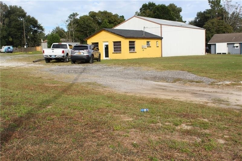 4. Other for Sale at Downtown Lake Alfred, Lake Alfred, FL 33850