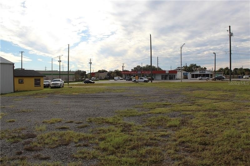 35. Other for Sale at Downtown Lake Alfred, Lake Alfred, FL 33850