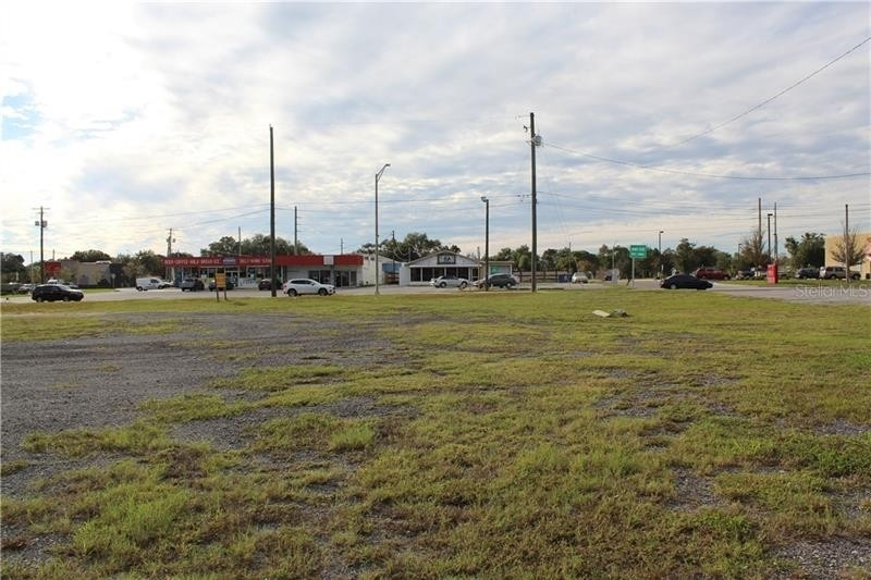 36. Other for Sale at Downtown Lake Alfred, Lake Alfred, FL 33850