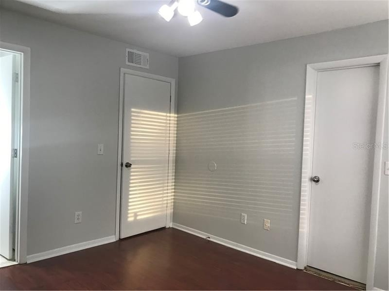17. Condominiums for Sale at 478 N PIN OAK PLACE, 302 Medith Manor, Longwood, FL 32779
