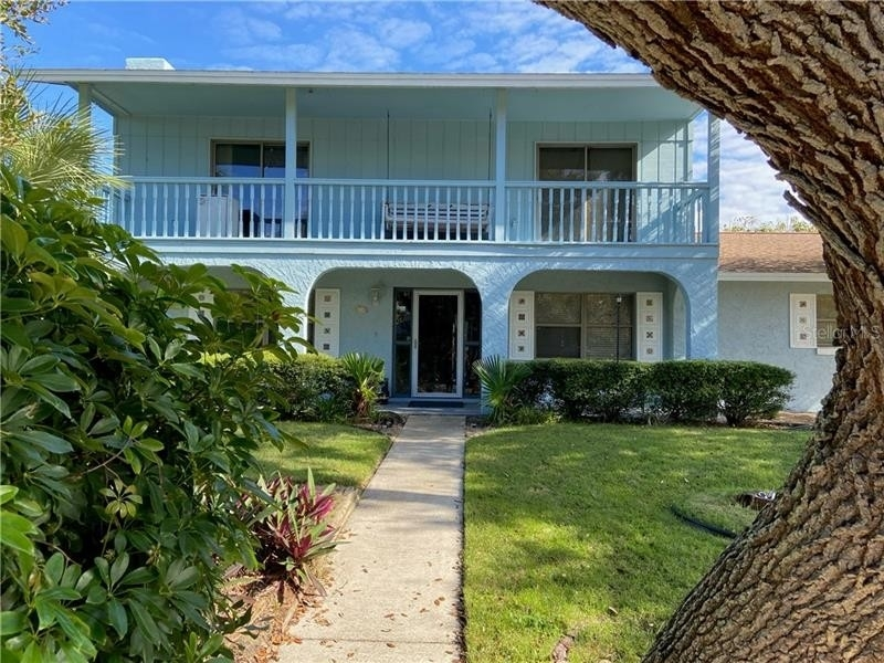 Property at North Beach, New Smyrna Beach, FL 32169