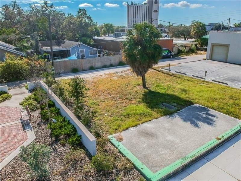 Property à Old Northwest, Largo, FL 33770