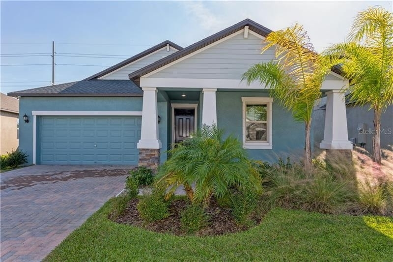 Property в Riverview, FL 33569