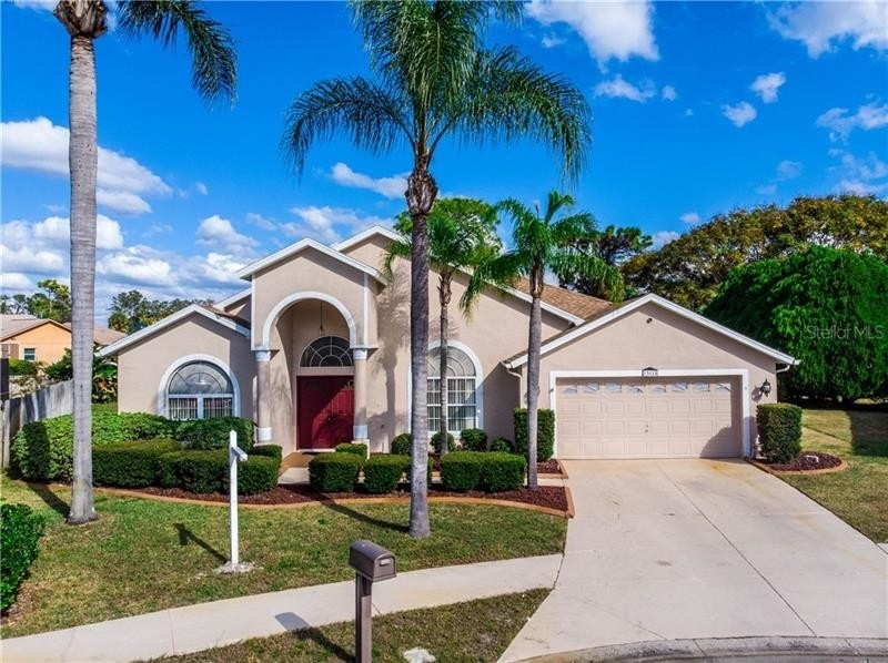 Property at Millwood Village, Hudson, FL 34667