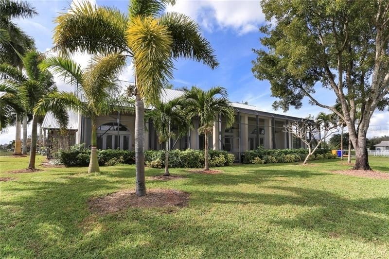 Property 在 Wellington, FL 33414