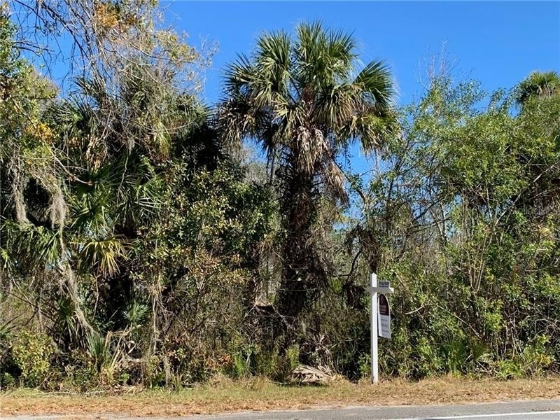 Land for Sale at Address Not Available Greenbriar, Titusville, FL 32796