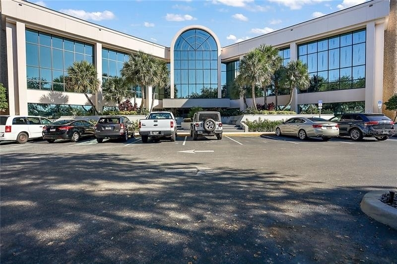 Other for Sale at Leesburg, FL 34748
