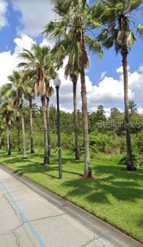 Land for Sale at Pine Castle, Orlando, FL 32809