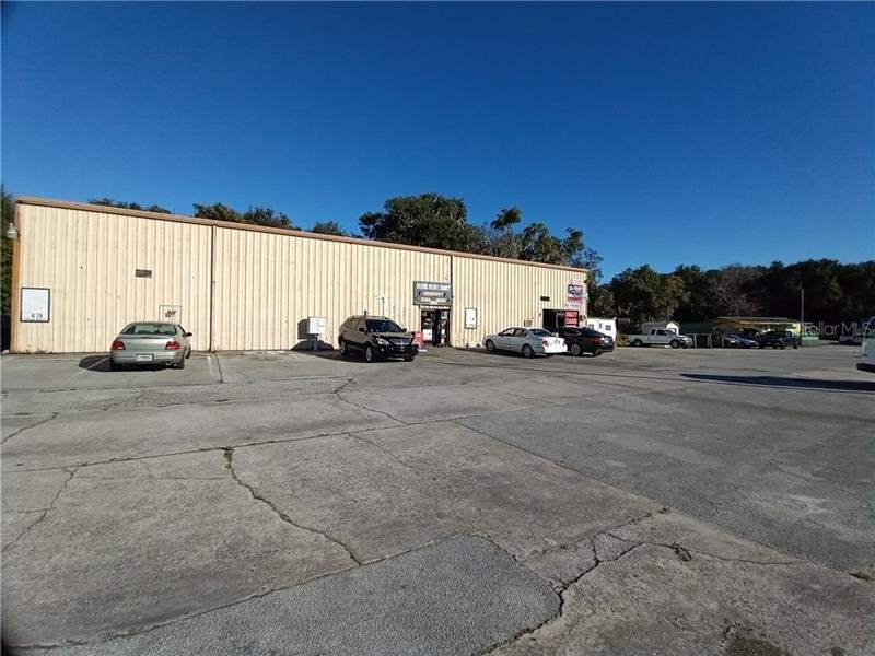 Other for Sale at 2399 US HIGHWAY 1 , 102 China Ward of Mims, Mims, FL 32754