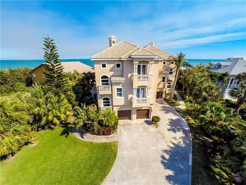 Property for Sale at South Beaches, Melbourne Beach, FL 32951