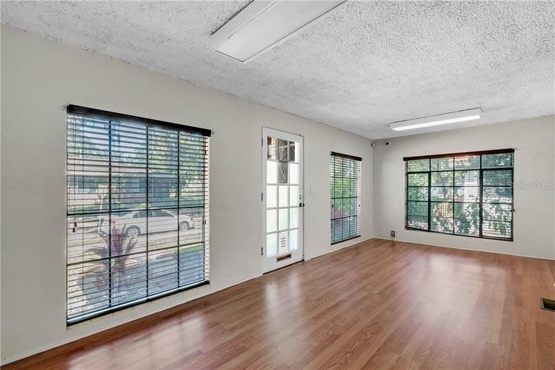 15. Commercial / Office pour l Vente à Lake Copeland Historic District, Orlando, FL 32806
