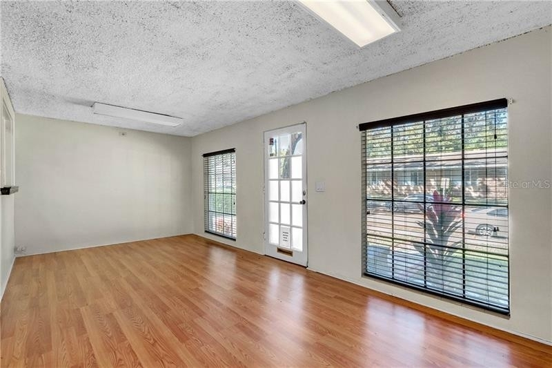 17. Commercial / Office pour l Vente à Lake Copeland Historic District, Orlando, FL 32806