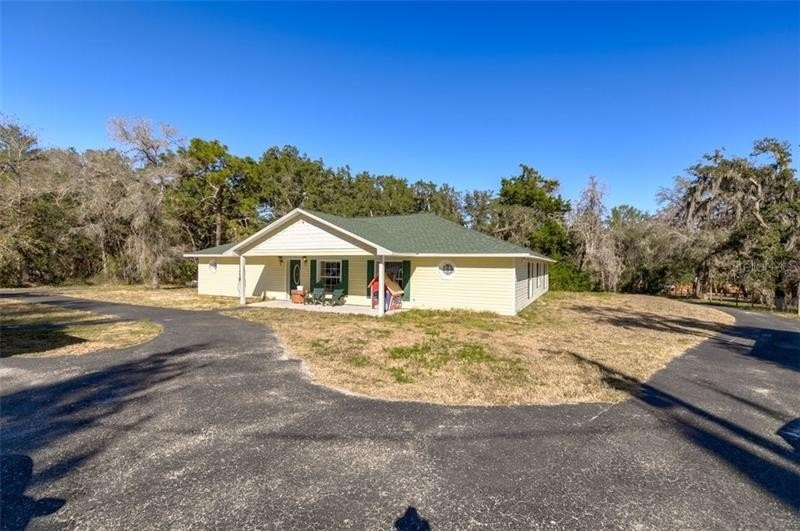 Property à Oakwood Acres, Hudson, FL 34669