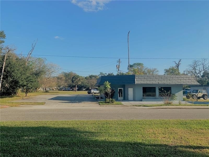 Property à Sanford, FL 32773