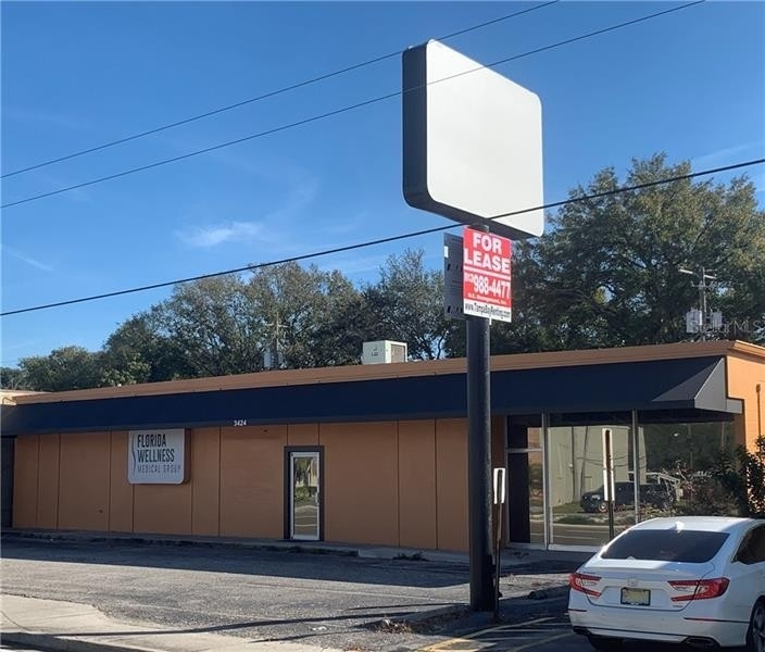 Retail Leases 為 特賣 在 Gray Gables, Tampa, FL 33609