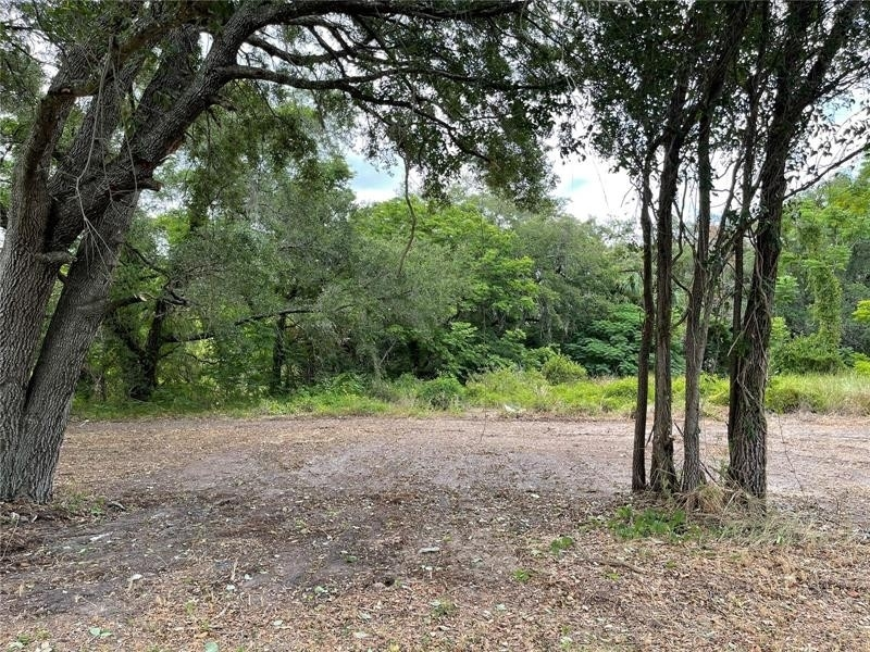 Property à Sunrise Acres, Hudson, FL 34669