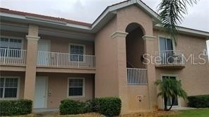Property à 21032 PICASSO COURT, 101 Land O' Lakes, FL 34637