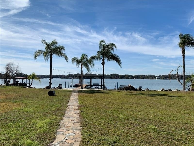 Land for Sale at Pine Castle, Orlando, FL 32839