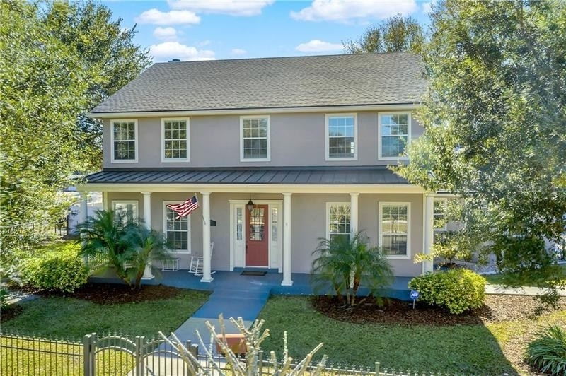 Property at Dover Shores West, Orlando, FL 32806
