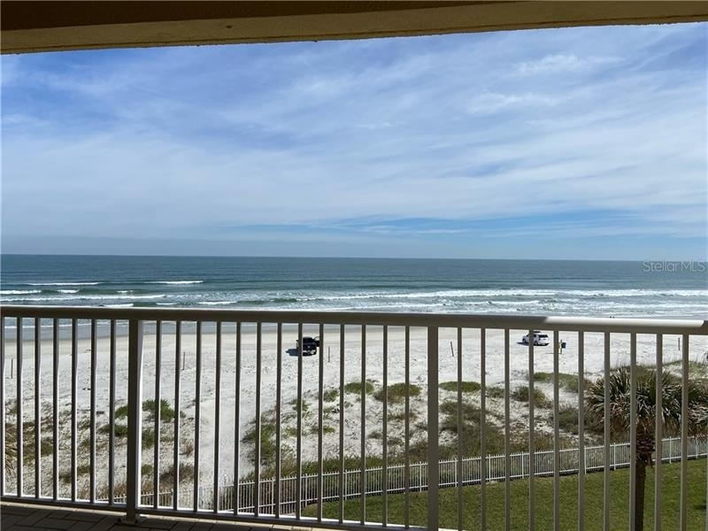 2. Condominiums for Sale at 701 N ATLANTIC AVENUE, 301 Central Beach, New Smyrna Beach, FL 32169