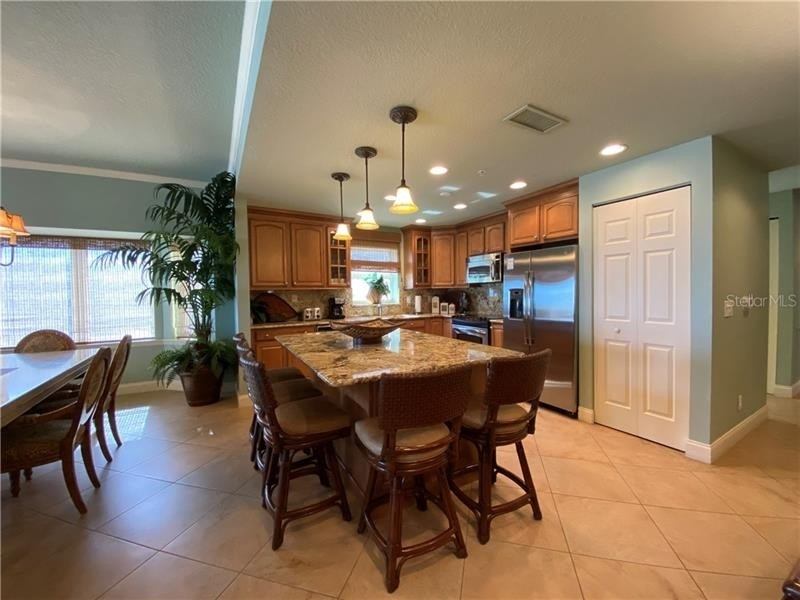 14. Condominiums for Sale at 701 N ATLANTIC AVENUE, 301 Central Beach, New Smyrna Beach, FL 32169