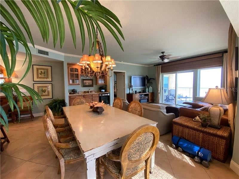 15. Condominiums for Sale at 701 N ATLANTIC AVENUE, 301 Central Beach, New Smyrna Beach, FL 32169