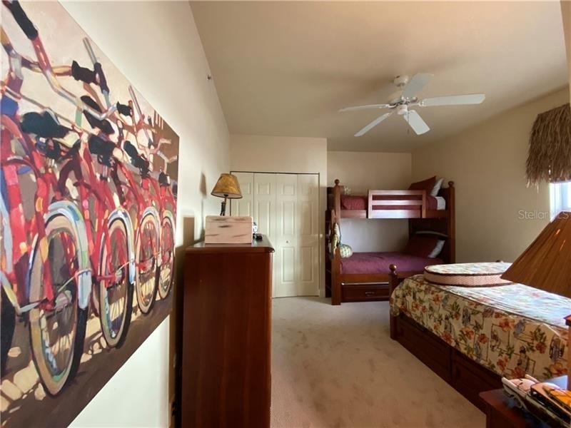 26. Condominiums for Sale at 701 N ATLANTIC AVENUE, 301 Central Beach, New Smyrna Beach, FL 32169
